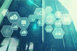 Management de transition Technologies