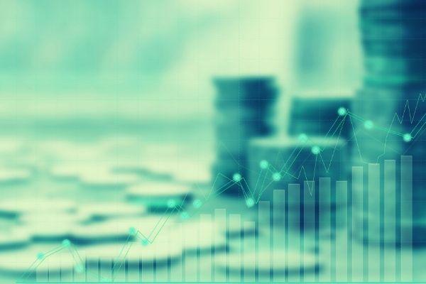 Management de transition secteur de la finance