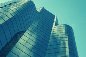 Management de transition secteur des services